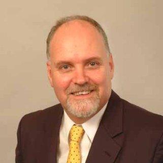 Stewart Lewis