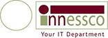Innessco Logo