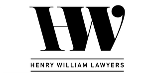 Henry William Lawyers Case Study