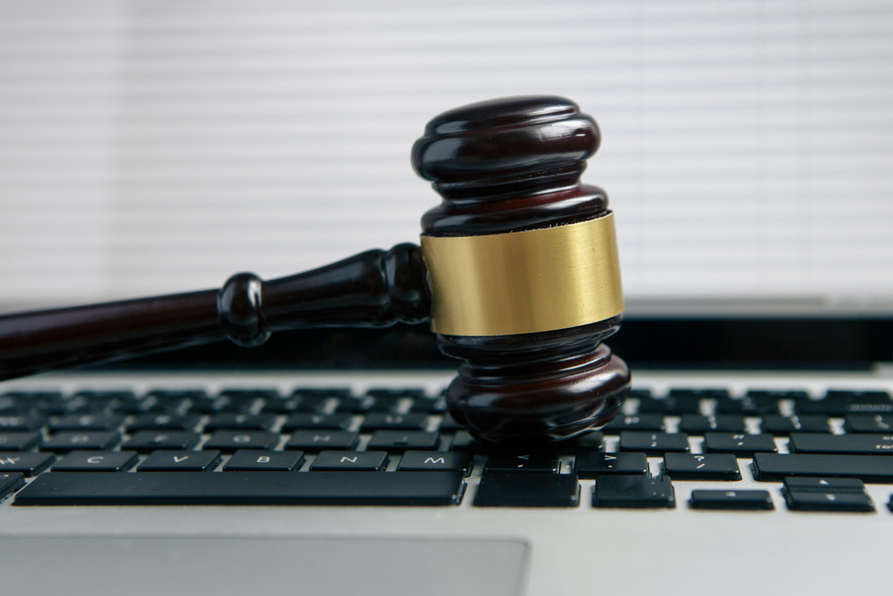 Outsourcing key functions for law firms