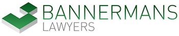 Bannermans Lawyers Case Study