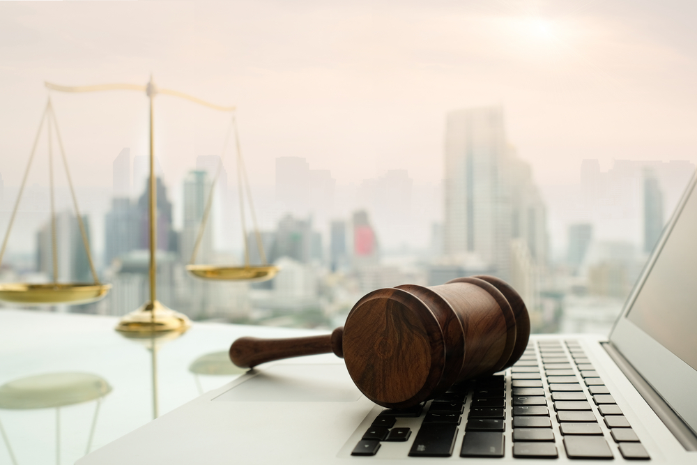 Investing in law firm capability